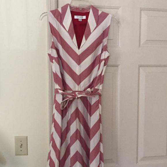 36061bcd199 Isaac Mizrahi for Target Dresses
